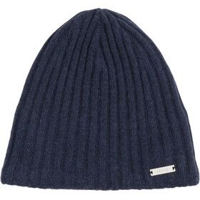 Sätila of Sweden Lind Cappello, dark navy